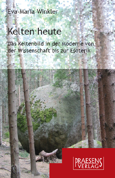 buchhandlung777 at - Kelten - Buchhandlung 777 Dieter Würch Wien